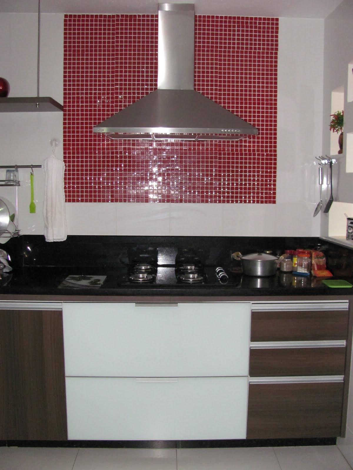 melhor de todo o trabalho que tivemos em reformar a cozinha foi a #74373B 1200 1600
