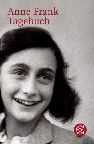 Amused!: Tagebuch der Annelies Marie Frank.
