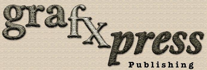 Grafxpress Publishing