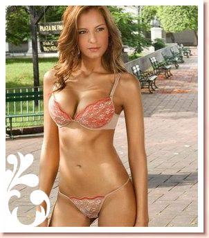 imagenes de modelos famosas sin ropa interior - imagenes de ropa | Famosas sin ropa PrensaCorazon