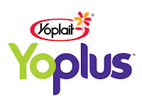 yogurt,yoplait