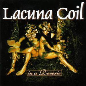 http://2.bp.blogspot.com/_lYKwivP7o0c/ScrM6Jg1d-I/AAAAAAAAACI/lAcT-QkD-bM/s320/Lacuna+coil+-+In+A+Reverie.jpg