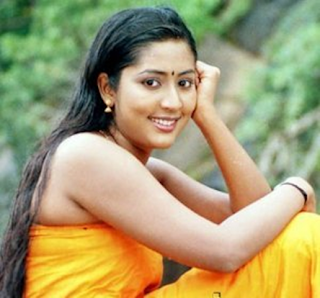 navya nair hot videos