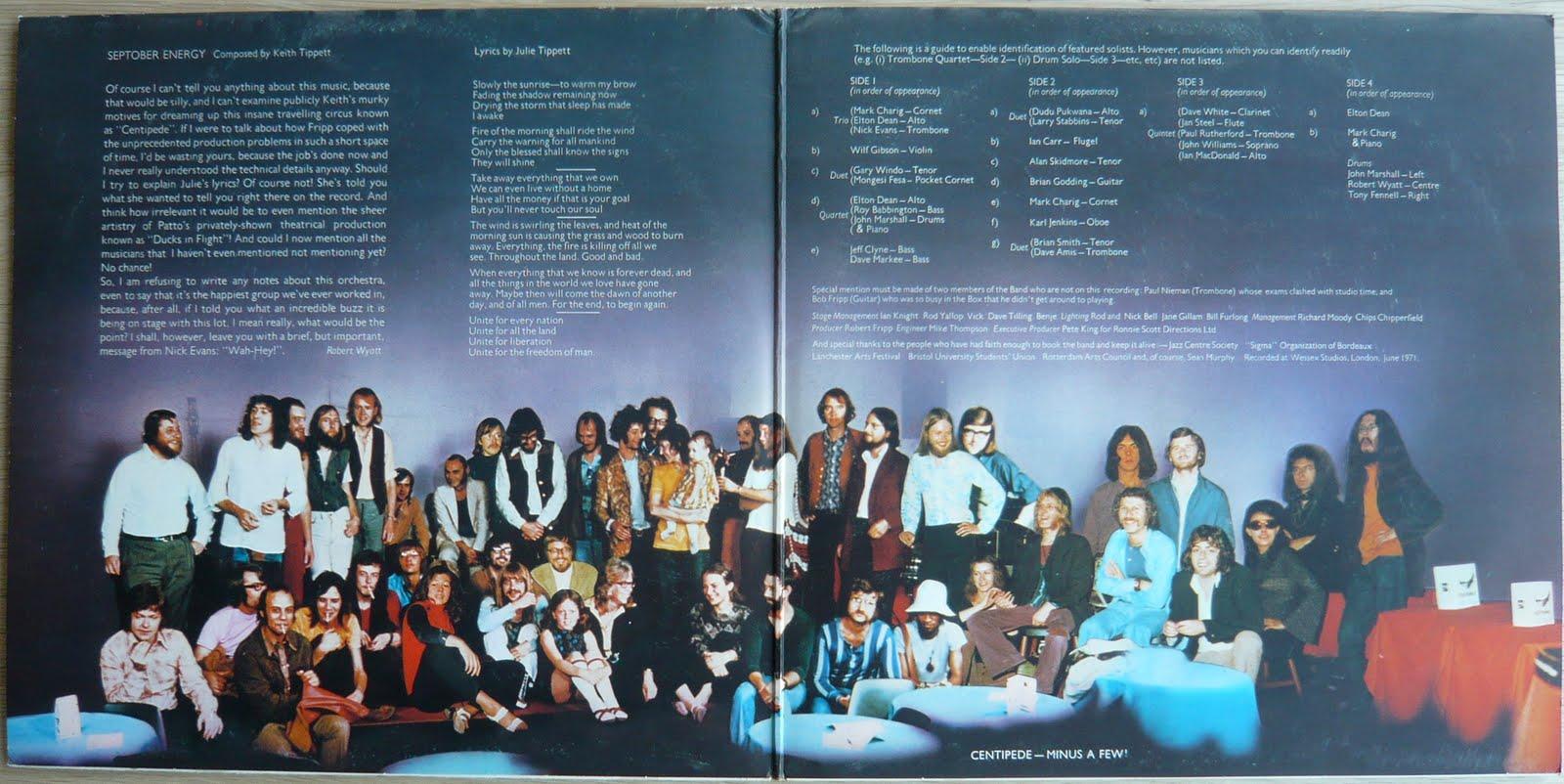 Oh oui, causons jazz (Ziggy) - Page 6 L1090054