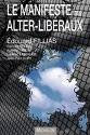 Le manifeste des alter-libraux