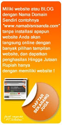 Webinstan