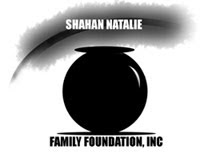 Shahan Natalie Family Foundation