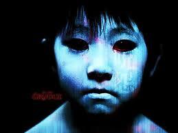 Inilah Dia Pemegang Watak Hantu Budak Dalam Filem JUON!