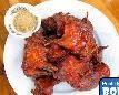 resepi ayam madu