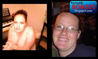 Jangan Tertipu Dengan Wanita Cantik Di Facebook !