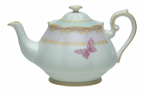 [teapotroyald]