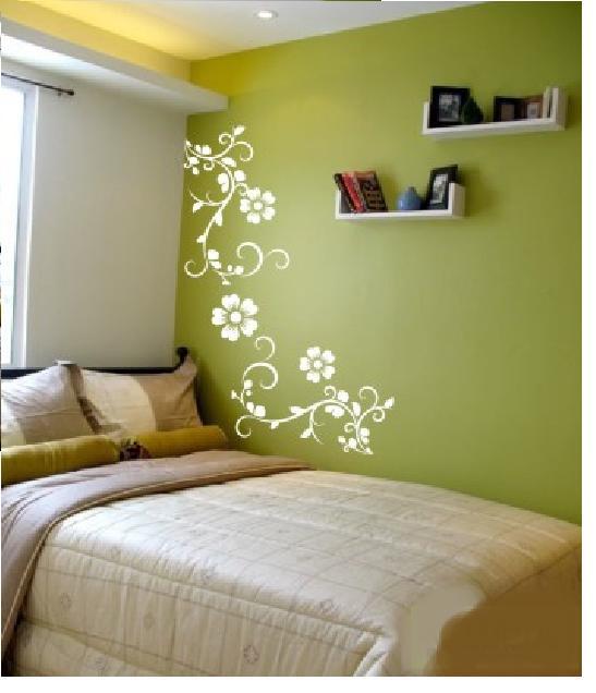 Pinturas decorativas em paredes cat logo de pinturas 2 - Pinturas decorativas paredes ...