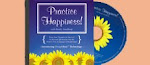 Practice Happiness CD