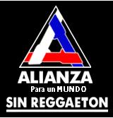 Alianza No Reggaeton