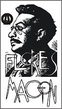 FLORES MAGON / CAMA