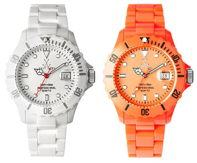 toy  watch,toy watch store,toy watch reviews,toy watch white,toy watch oprah,toy watch retailers,toy watch ebay,toy watch sandra bullock,toy watch sale,