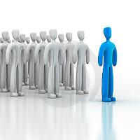 http://2.bp.blogspot.com/_lZKISGONnRQ/S696iB7QQzI/AAAAAAAAAVc/I5KCdAchLQ8/s320/lider.jpg