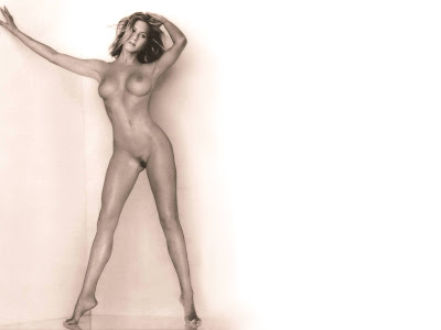 Jennifer Aniston Desnuda Videos Porno