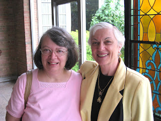 Helen Bar-Yaacov CARLA Blog Shalom Rabbi Helen BarYaacov