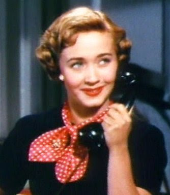 mgm songbird jane powell