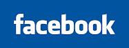 Facebook Sayfamıza ve Grubumuza Üye olarak destek verir misiniz?