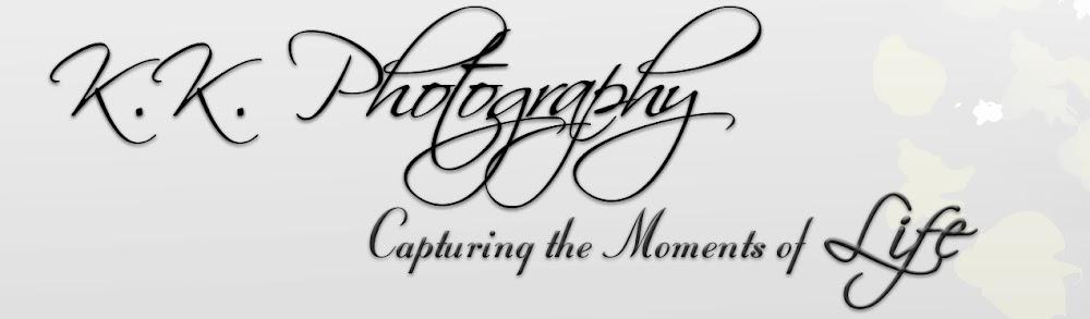 KK Photography