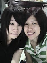 《Me & Kiyo Shin》·2010