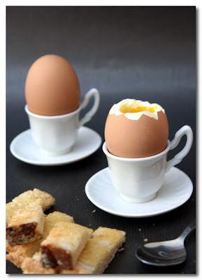 egg tea cups rockett st george