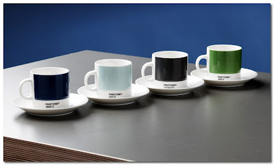 pantone cups and saucers w2 products