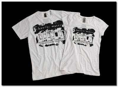 water t-shirts saks