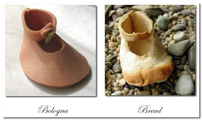 baby shoes by rubble arium on etsy