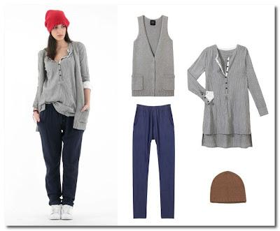fashion by swildens france