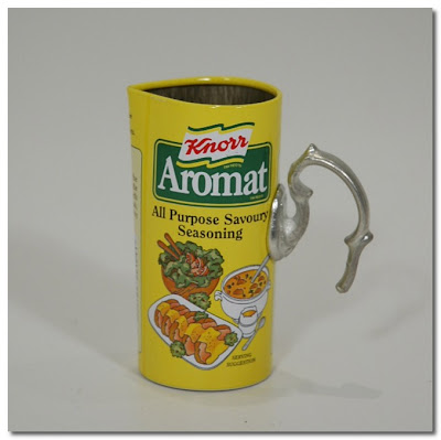 knorr can with vintage handle