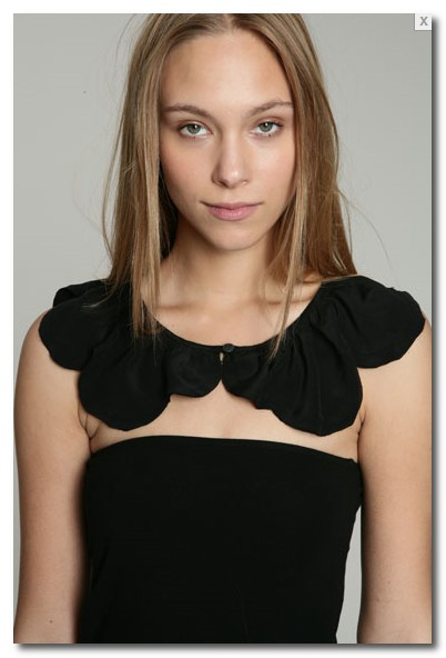 collar urban outfitters
