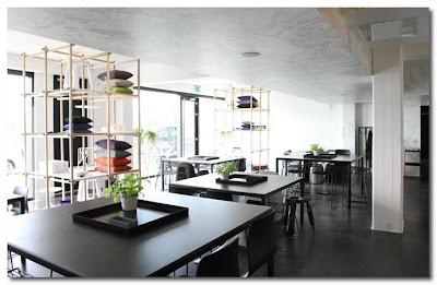 stay hotel in copenhagen