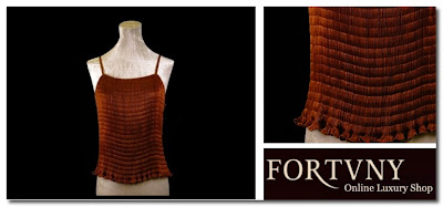 fortuny online shop