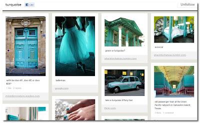 Lynn Goldfinger Abram at Pinterest