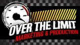 Over The Limit Marketing & Production