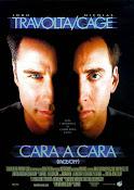 Cara a Cara (1997) [3GP-MP4] Online