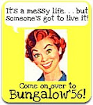Return to Bungalow'56