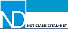 Noticias Digital