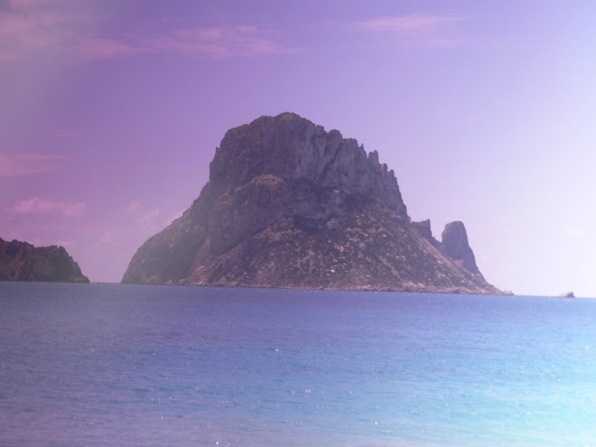 Es Vedra