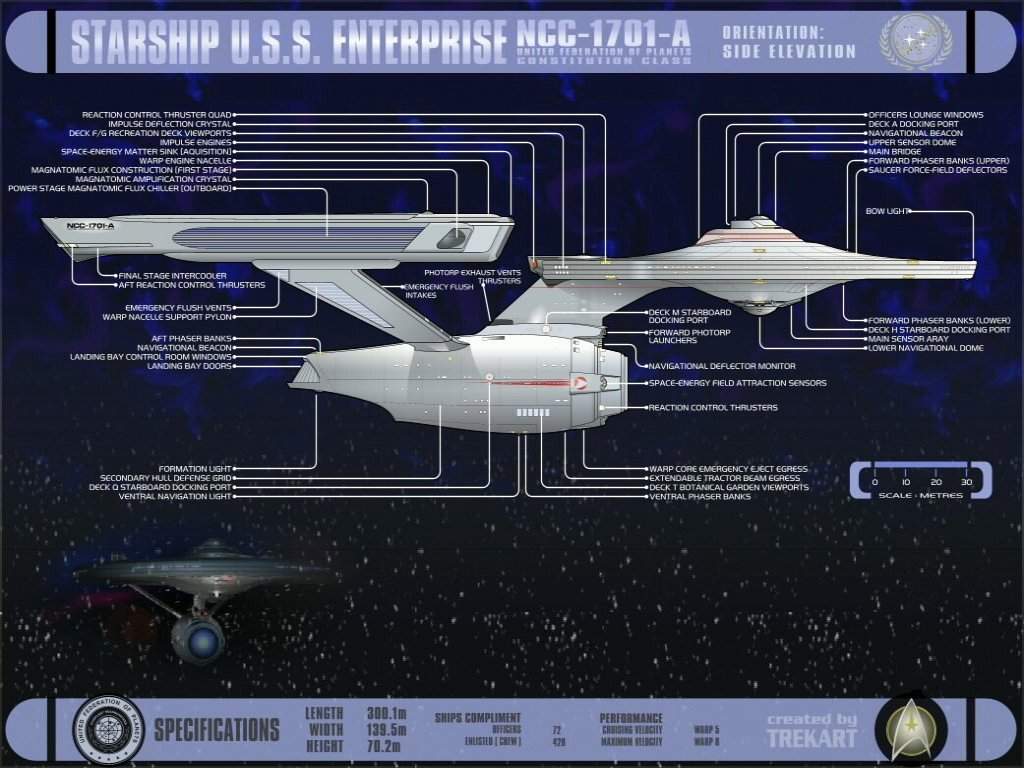 Download   Wallpaper Home Screen Star Trek - 97_Star_Trek_Enterprise_schematics_NCC1701A_starship_computerdesktop_wallpaper_l  Image_511429.jpg