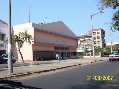.Centro Cultural Universitário....