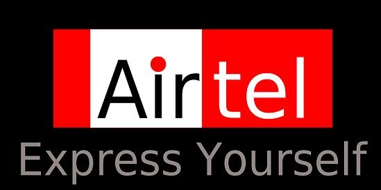 Airtel India - Wikipedia