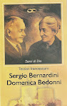 Parents of Archbishop Giuseppe G. Bernardini, OFM, Cap.