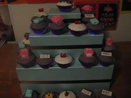teachers cupcakes 3.6.10