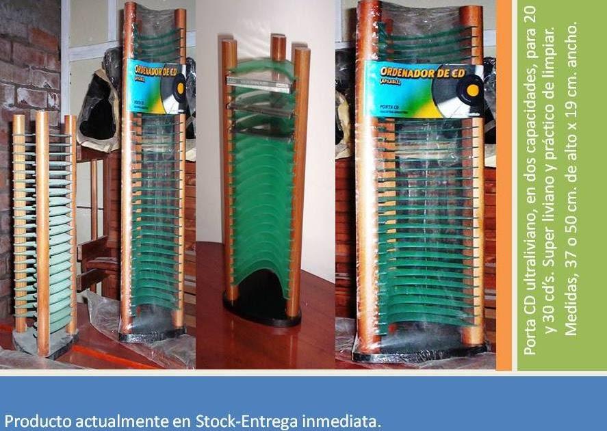 Reynaga muebles ofertas por liquidacion de stock - Stock cocinas liquidacion ...