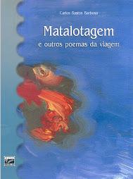 Matalotagem - Carlos Barbosa
