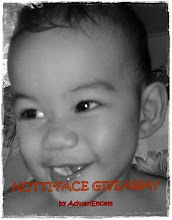 NOTTI-FACE GIVEAWAY by AdwanEncem